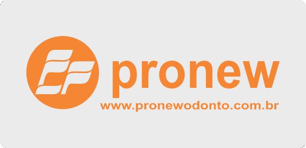 PRONEW