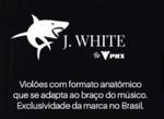 J.White