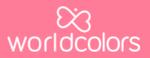 World Colors
