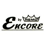 Encore By Remo