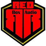 Red Box Áudio