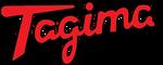 Tagima