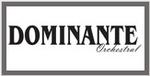 Dominante Orchestral