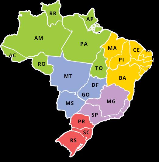 clube-dos-fios-brasil