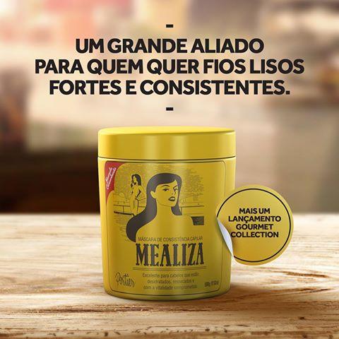Portier Gourmet Mealiza