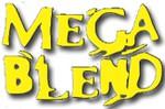 Mega Blend