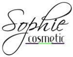 Sophie Cosmetic