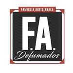 FA Defumados