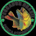 Pescador Brasil