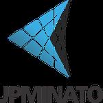 JP Minato