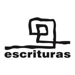 Escrituras