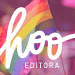 Hoo Editora