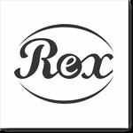 Rex Fight