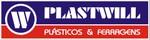 PlastWill