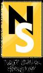 Naty Souza