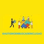 Autismo em Busca de Inclusão
