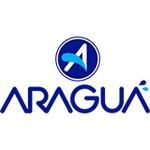 Araguá