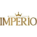Império