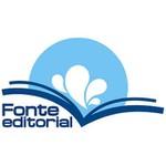 Editora Fonte Editorial