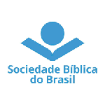 Editora Sociedade Bíblica do Brasil