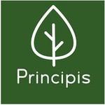 Principis