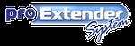 Pro-Extender
