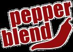 Pepper Blend