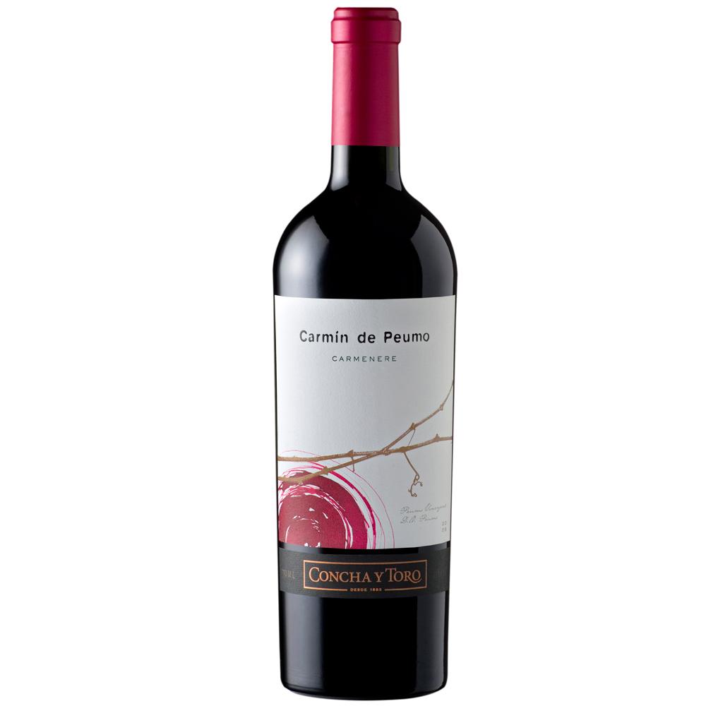 vinho-tinto-chileno-carmin-de-peumo