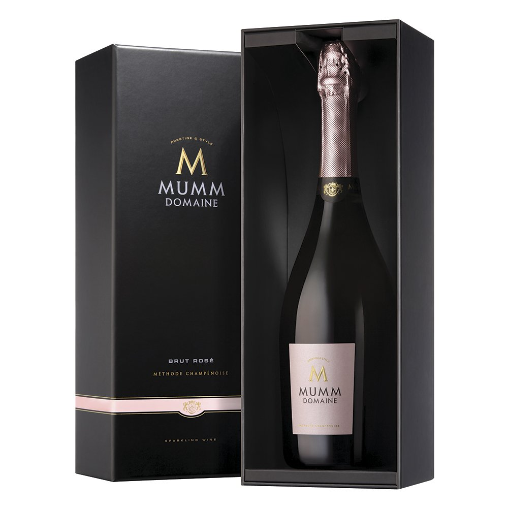 espumante-argentino-munn-domaine-brut-rosé-750-ml