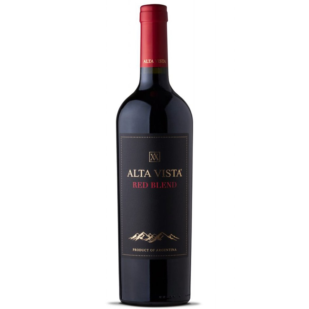 vinho-tinto-argentino-alta-vista-red-blend-2015-750-ml