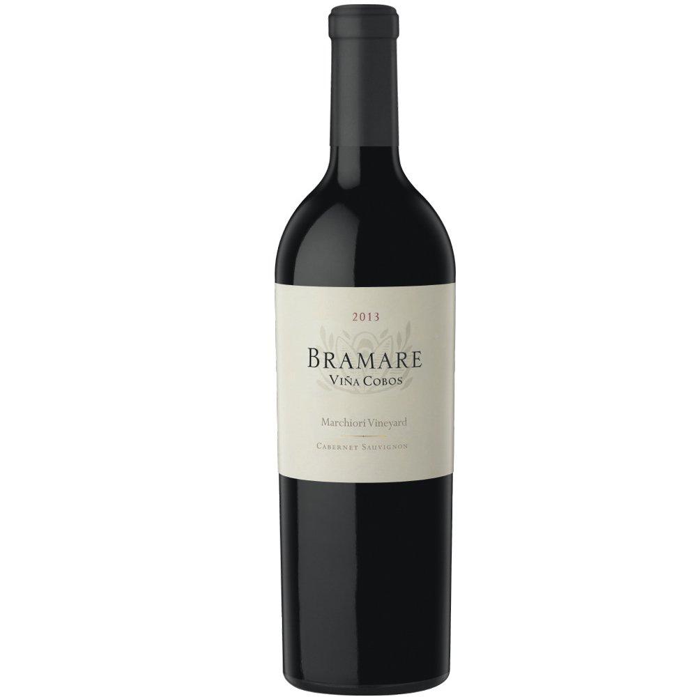 vinho-tinto-argentino-bramare-marchiori-vineyard-cabernet-sauvignon