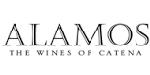 Vinho Alamos