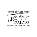 Vinho Jorge Rubio