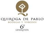Vinho Los Quiroga