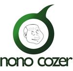 Nono Cozer