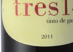 Vinho Três14