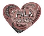 Vinho Pala Corazon