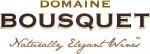 Vinho Domaine Bousquet  Ameri