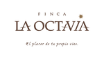 Vinho Octavia Superior