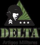Delta Militar