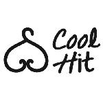 COOL HIT