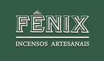 INCENSO FENIX