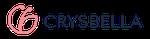 Crysbella