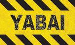 YABAI