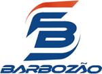 BARBOZÃO
