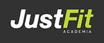 JustFit Academia