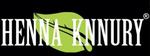 HENNA KNNURY