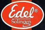 EDEL SOLINGEN