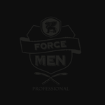 FORCE MAN