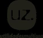 UZ Utilidades